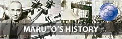 Maruto's History